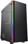 Formula CL-3302B RGB