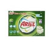 Ariel Actilift Biological Tablets 56шт.