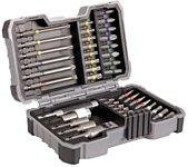 Наборы инструментов Proline