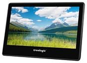 Treelogic TL-DPF 701