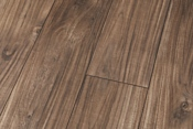 Falquon Blue Line Wood Моррис орех D4188