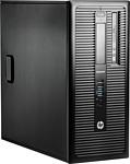 HP EliteDesk 800 G1 Tower (F6Y31ES)