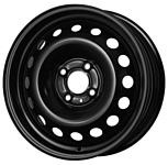 Magnetto Wheels R1-1580 6x15/4x100 D60.1 ET50