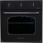 Electronicsdeluxe 6006.03эшв-011