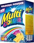 Clovin Multi Color 5 кг