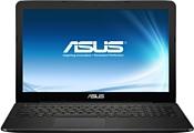 ASUS X554LA-XO516D