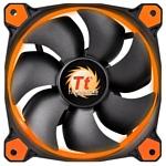 Thermaltake Riing 12 LED Orange