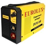 EUROLUX IWM-160