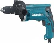 Makita HP1631KX2