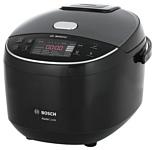 Bosch MUC22B42