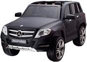 Electric Toys Mercedes GLK300