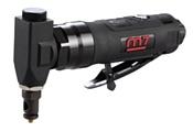 M7 QG-103