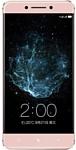 LeEco Le Pro 3 Le X720 32Gb
