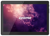 Digma Plane 1601 3G