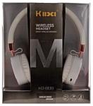 Kida KD-808