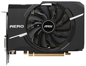 MSI GeForce GTX 1070 1531Mhz PCI-E 3.0 8192Mb 8008Mhz 256 bit DVI 2xHDMI HDCP AERO ITX OC