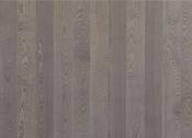 Polarwood Ясень Premium 138 Stellar Matt 1-полосный