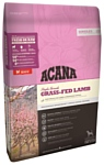 Acana (11.4 кг) Grass-Fed Lamb