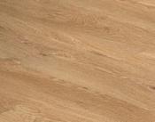 Tarkett Unique 832 Soft Nutmeg Oak