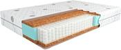 Kondor Solid 2 Medio 100x190-200