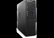 Lenovo ThinkCentre S510 SFF (10KY0030RU)