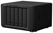 Synology DS1517+ 8Gb