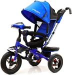 Baby Trike Lexus Evoque