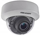 Hikvision DS-2CE56H5T-AITZ