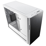 Fractal Design Define R6 TG White
