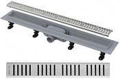 Alcaplast APZ10-950M