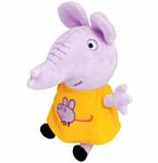 Peppa Pig Эмили с мышкой
