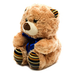 Fancy Медвежонок Крошка (МКР0)