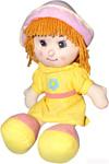 Little you Маша 32414