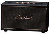 Marshall Acton Multi-Room