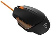ThunderX3 ТM20 Orange USB