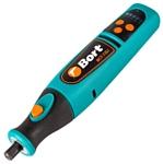 Bort BCT-72Li