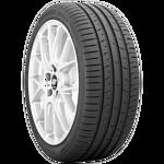 Toyo Proxes Sport 245/45 R17 99Y