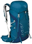 Osprey Talon 33 blue (ultramarine blue)