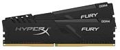 HyperX HX432C16FB3K2/16