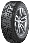 Hankook Winter i*cept X RW10 225/65 R17 102T