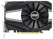 ASUS Phoenix GeForce GTX 1650 SUPER OC (PH-GTX1650S-O4G)