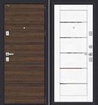 el'Porta M П50.Л22 (Tobacco Greatwood/Nordic Oak)