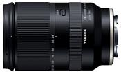 Tamron 28-200mm f/2.8-5.6 Di III RXD (A071) Sony E