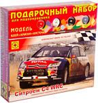 Моделист Ситроен C4 WRC ПН604311