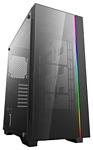 Deepcool Matrexx 55 V3 ADD-RGB Black