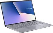 ASUS ZenBook 14 UM433IQ-A5016T