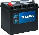 Thomas Japan L (60Ah)