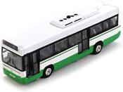 Технопарк Автобус CT-1055(SL701WB)