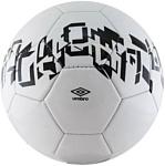 Umbro Veloce Supporter 20905U-096 (5 размер, белый/черный)