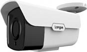 Longse LS-IP200PMZ/64